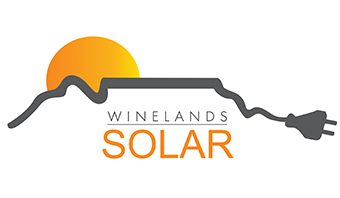 Winelands Solar